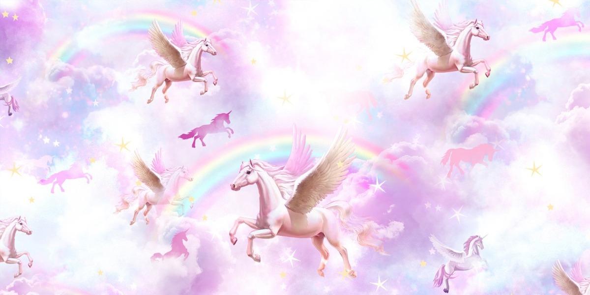 Unicorn Fantastic Facts