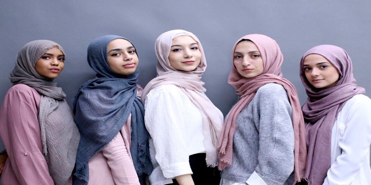 World Hijab Day