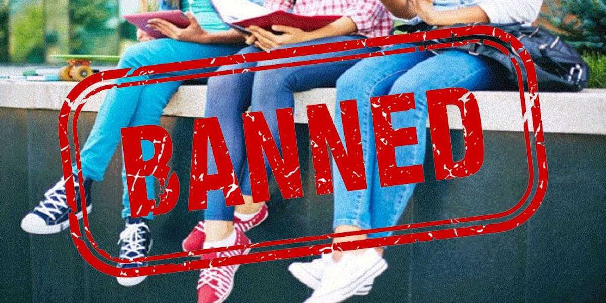 'No Makeup, Fitted Jeans' KP Universities Impose New Dress Codes