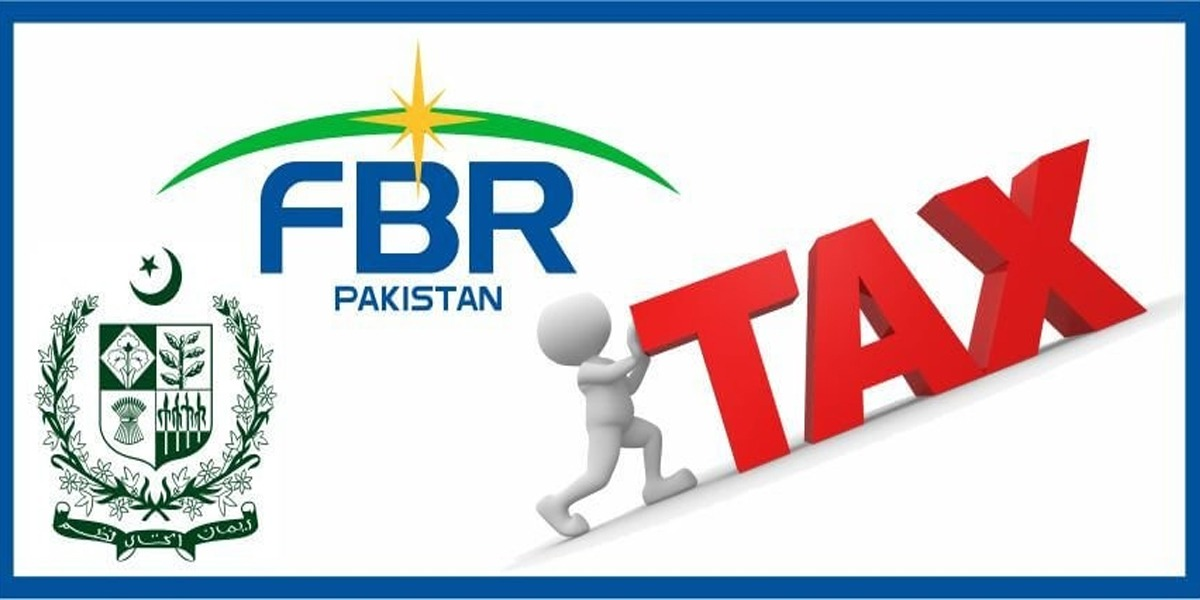 Rs4.143 Trillion Revenue Collected In First 11 Months OF Current FY