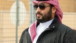Saudi Arabia: Vaccinated Foreign Tourists Allowed To Enter Kingdom