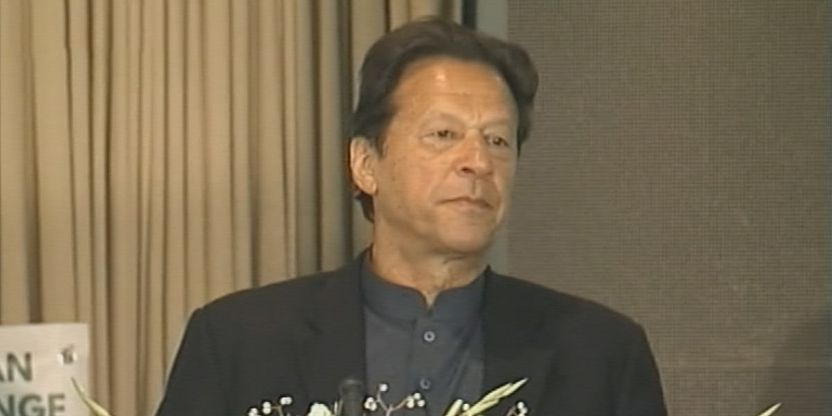 Empowering Common People Is The Utmost Priority Of Govt: PM