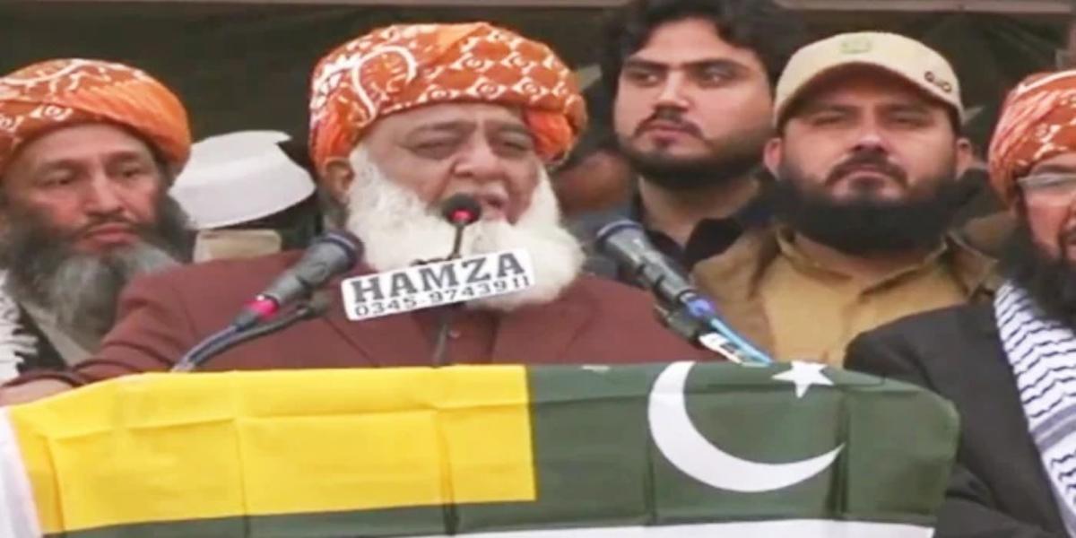 Incompetent Govt Has No Right To Decide Future Of Kashmiris: Fazl