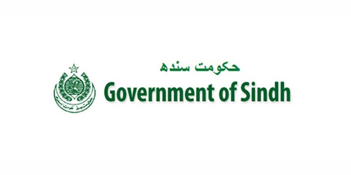Sindh Govt Appoints 27 New Inspectors Investigation