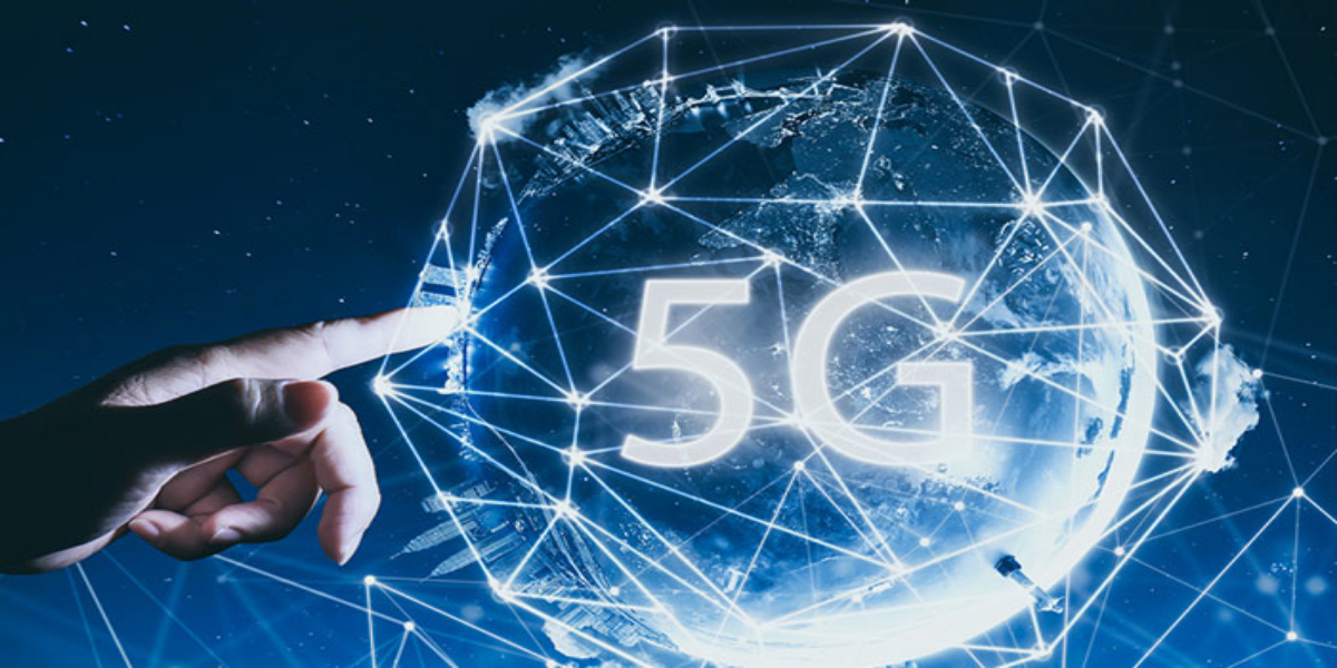 PTCL Conducts Successful 5G Trials On Non-Commercial Basis
