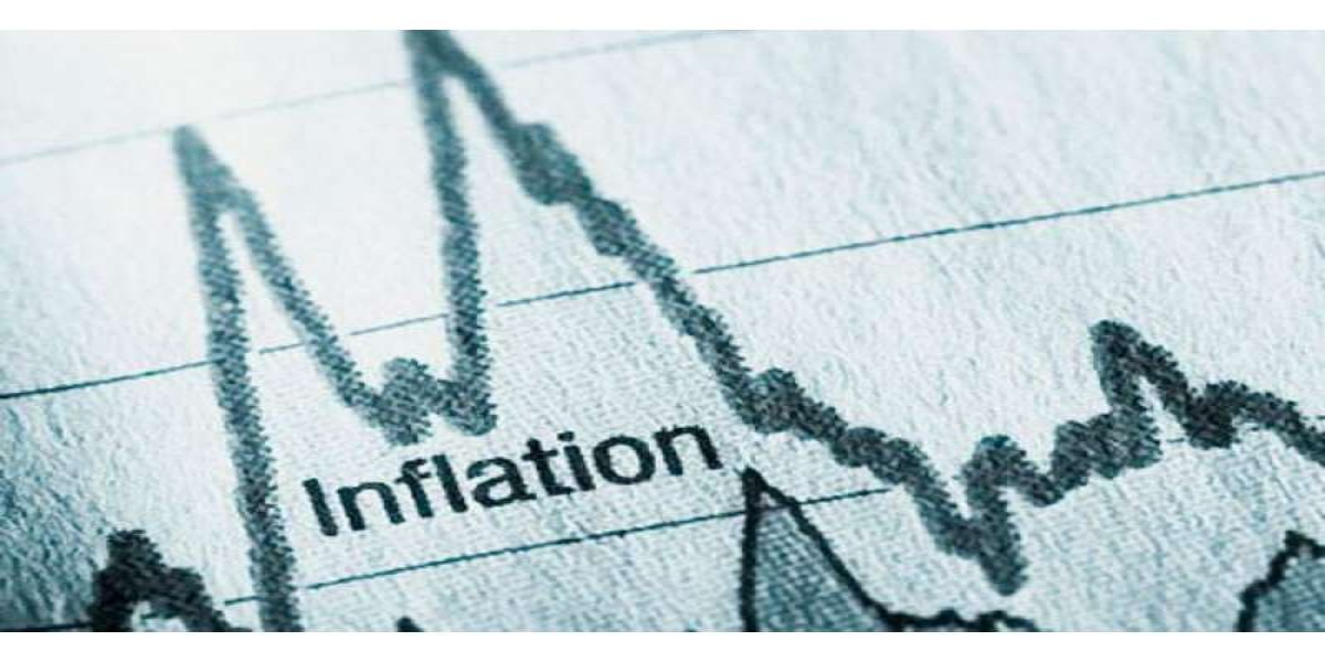 January Inflation Eases To 5.65% In Country: Bureau Of Statistics