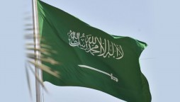 Saudi Arabia Calls For Accountability Of Houthis Under International Laws