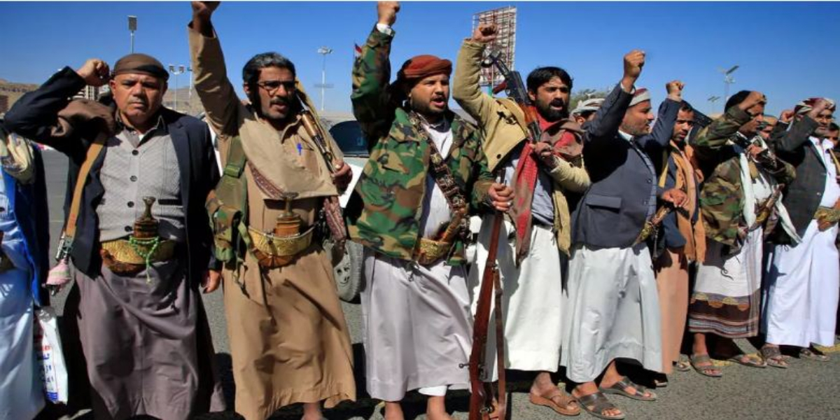 UN Welcomes US Decision to Reverse Terrorist Designation of Houthi Rebels