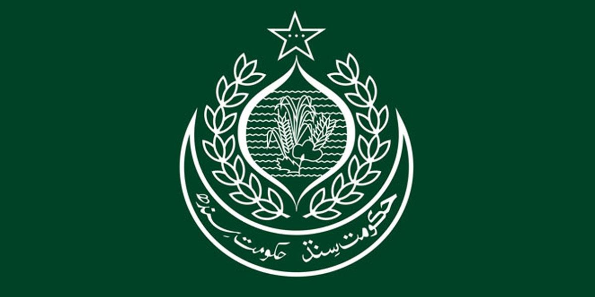 Sindh Govt Declares February 16 Public Holiday In 2 Constituencies