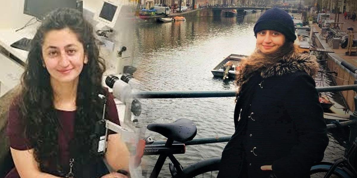 Dr Zubaida Sirang: A Pakistani Doctor Who Made Us Proud