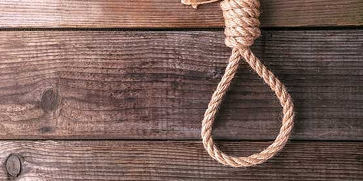Senate Committee Approves Bill Seeking Public Execution Of Child Rapists