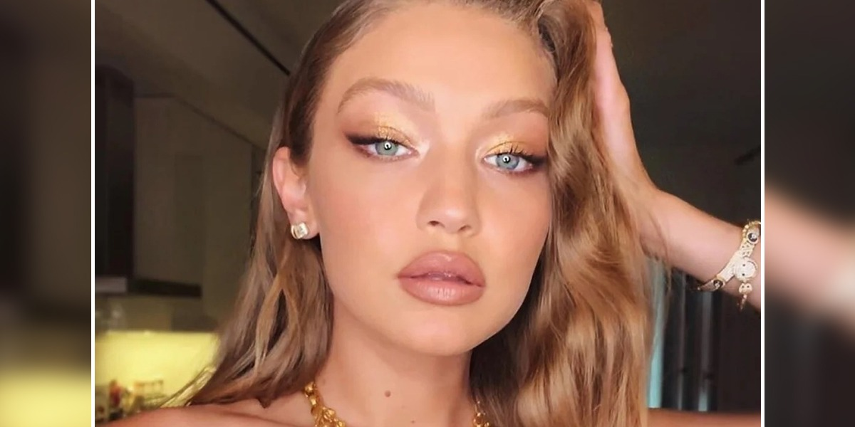 Bella Hadid's Latest Instagram Photos Leave Fans Spell-Bound