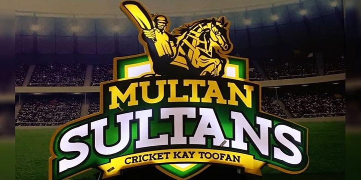 Multan Sultans official teaser