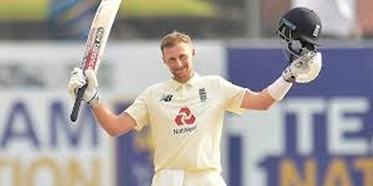 Eng vs Ind: Joe Root punishes India with a double century in his 100th test