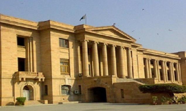 SHC petition of govt employees