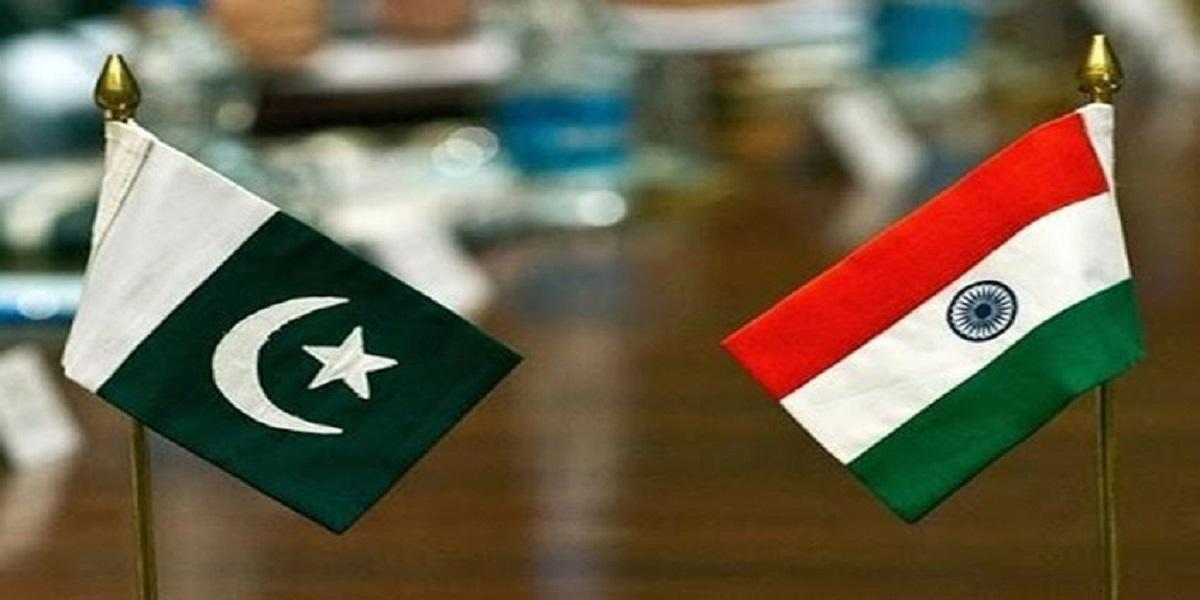 Pakistan, India hold Brigade Commander level flag talks