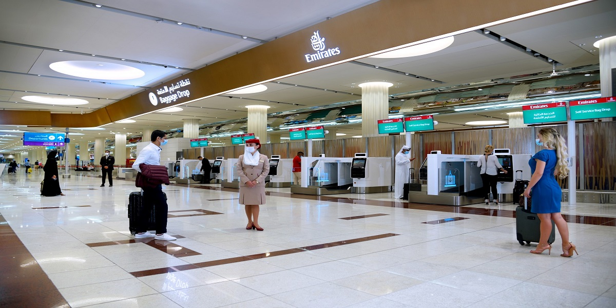UAE: You can now carry gifts worth Dh3,000 maximum