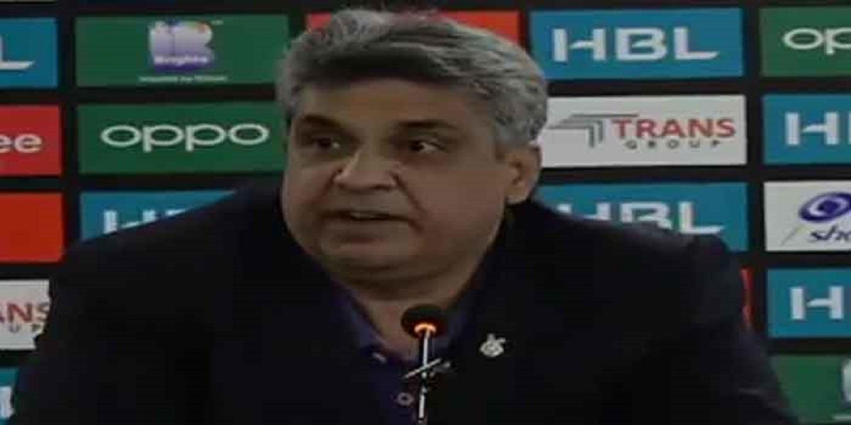 PSL 2021 Islamabad United Quetta Gladiators