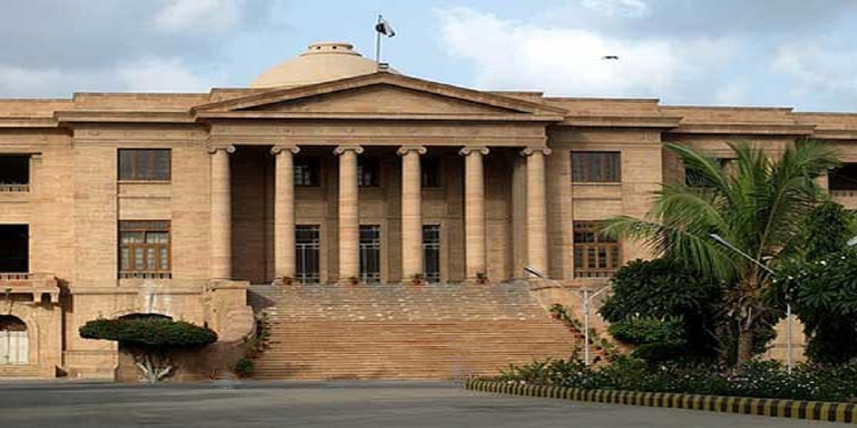 SHC Bars Cantonment Boards Across Sindh From Charging Parking Fees