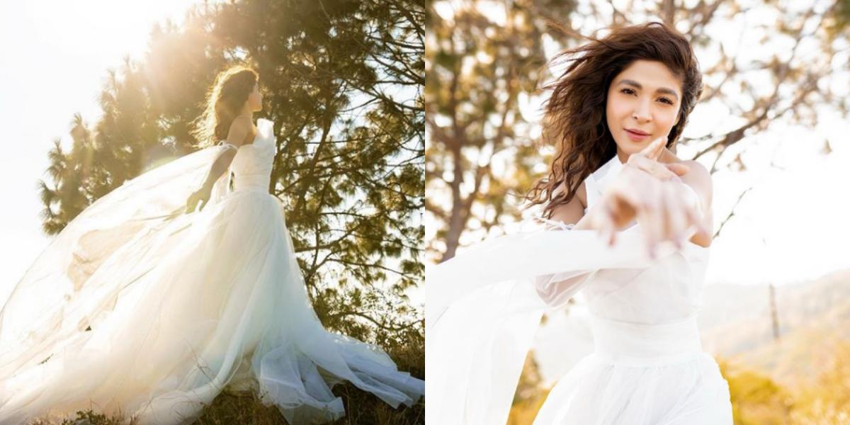 Ayesha O Beauty
