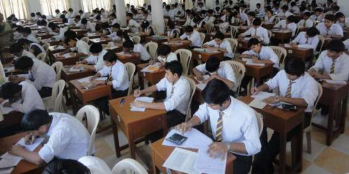 Board Exams to be held across Pakistan this year amid COVID-19
