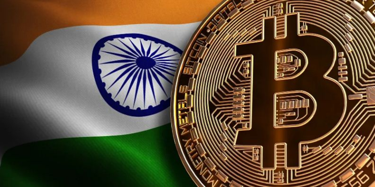 Cryptocurrencies to be banned in india