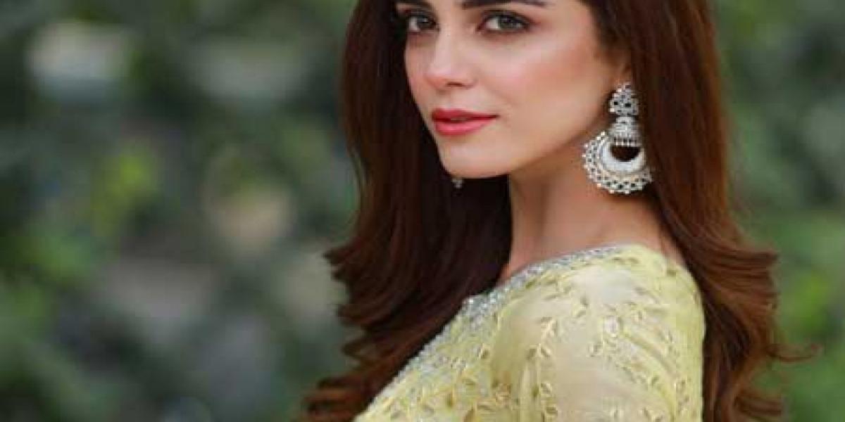 Maya Ali scandals