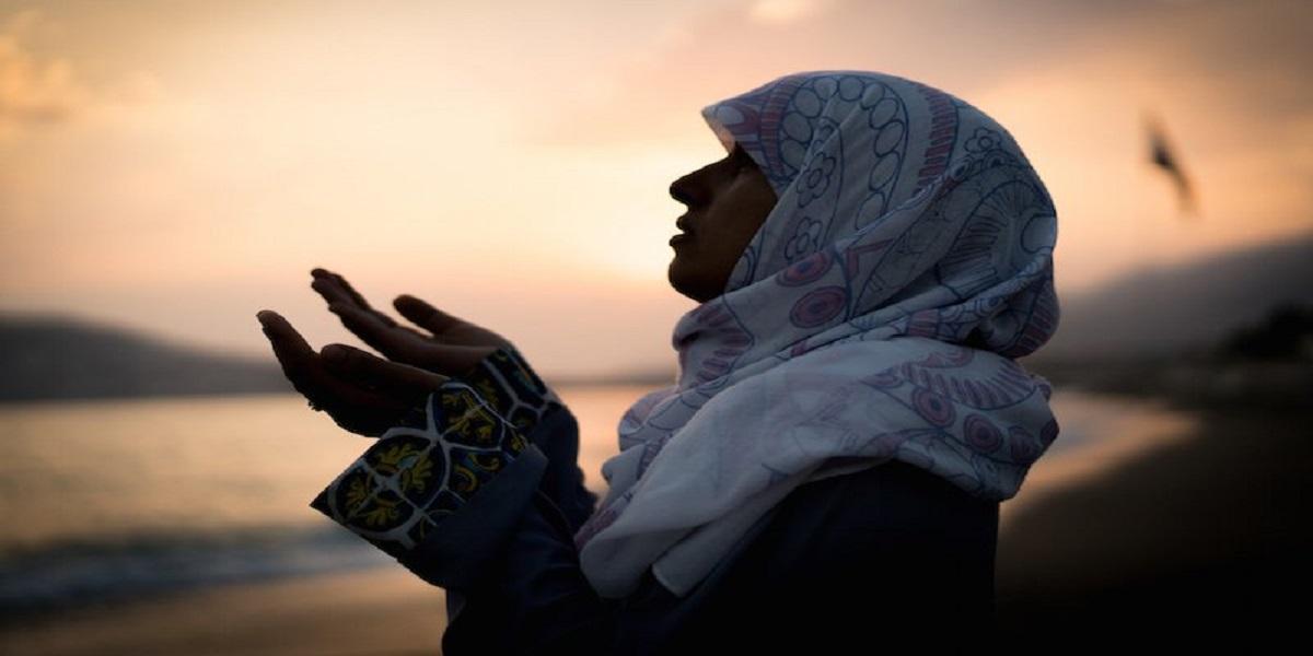 UAE iftar Taraweeh Ramadan