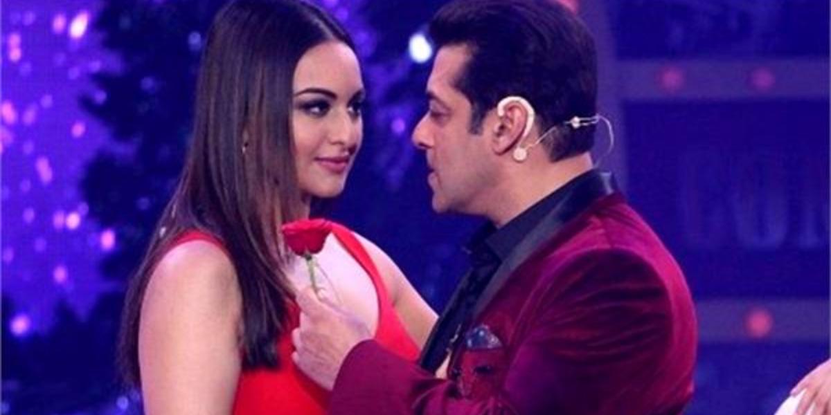 Salman Dance
