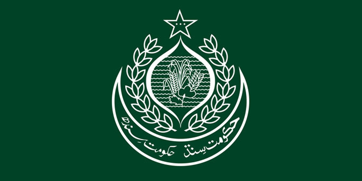 Sindh Govt Announces A Public Holiday On March 20