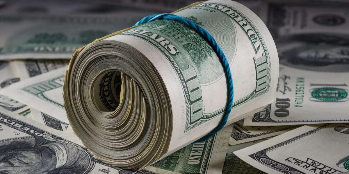 Dollar decreased on 28th May