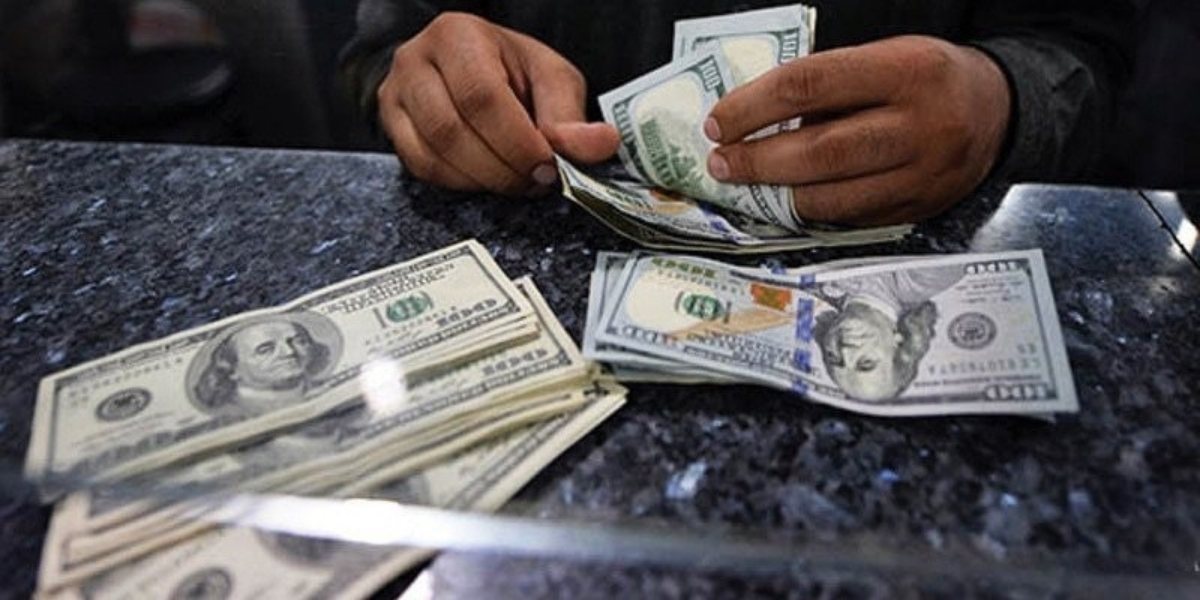 USD to PKR today