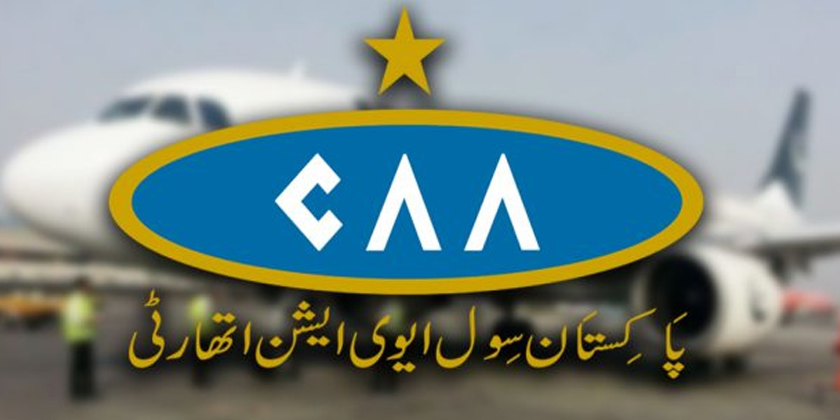 C-category Passengers' Entry Into Pakistan Is Subject To 'Special Permit'