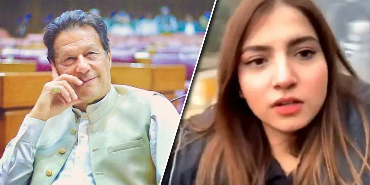 PM Imran joins Pawri bandwagon