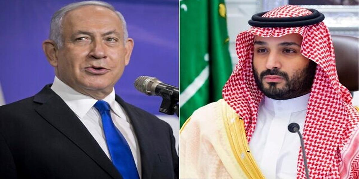Netanyahu to visit UAE