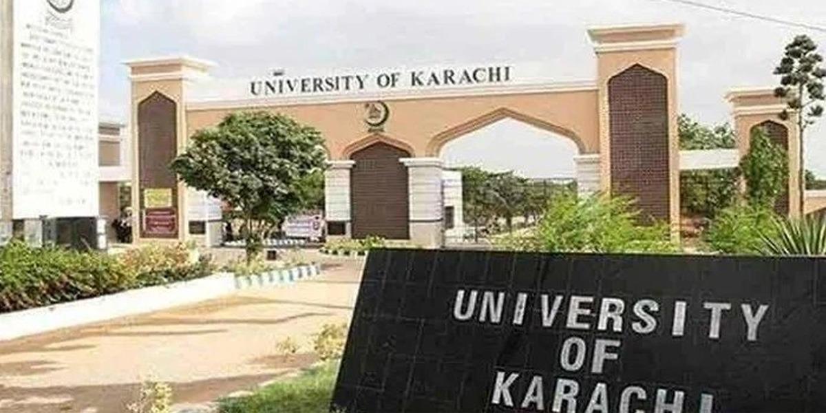 KU Cancels BCom Exams