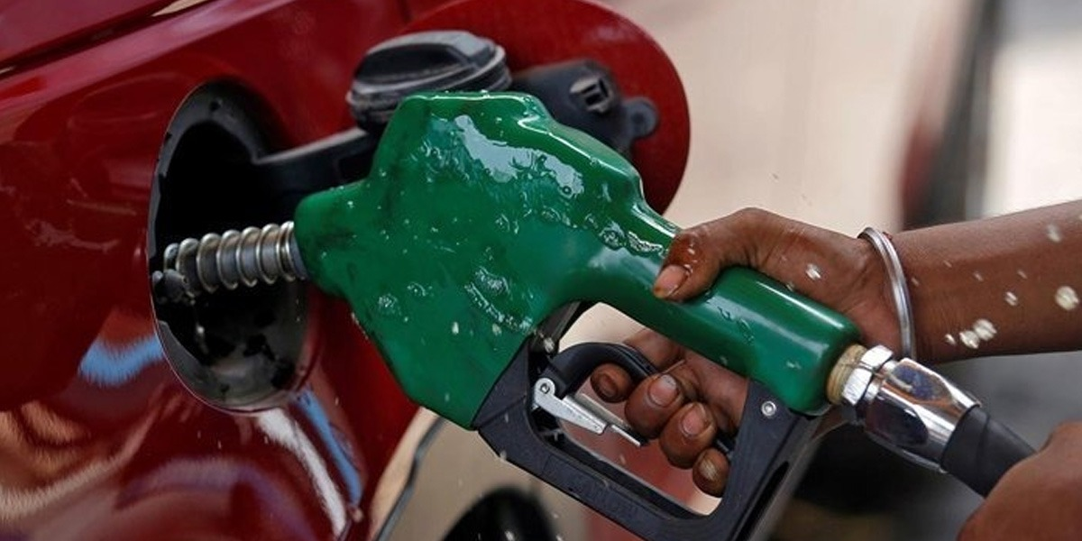 Petrol, Diesel Price To Remain Unchanged For The Month Of March
