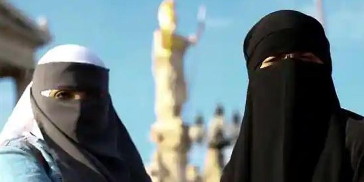 Sri Lanka burqa ban was merely a proposal