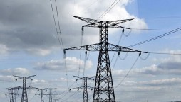 Karachi extra 450 MW electricity in Summers