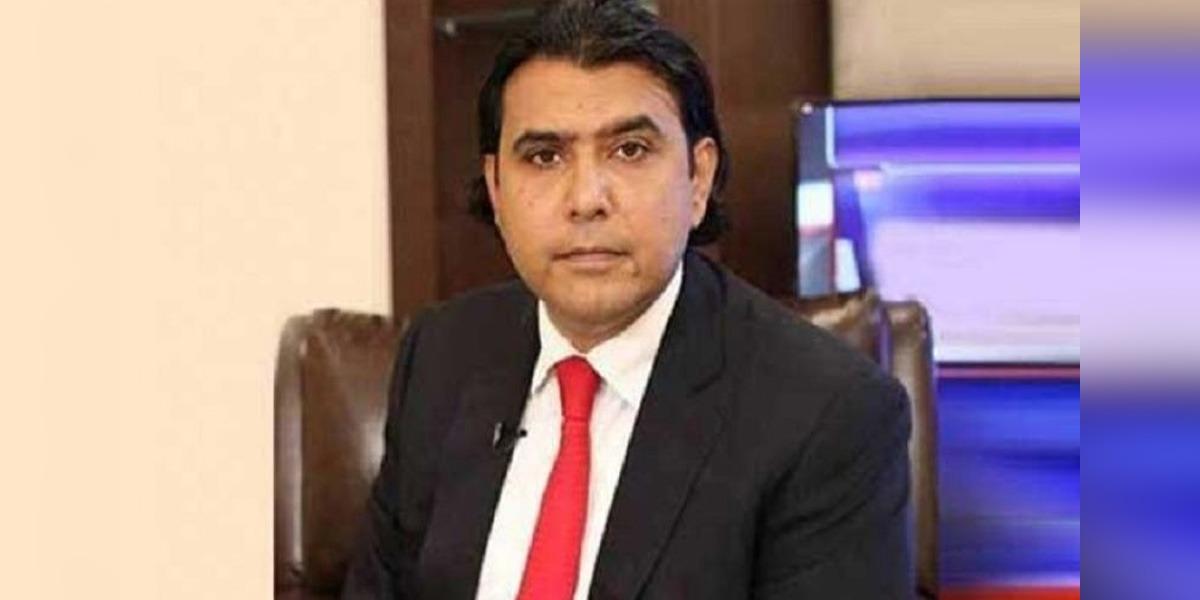 PPP Hints To Bring No-Confidence Motion Against Sadiq Sanjrani