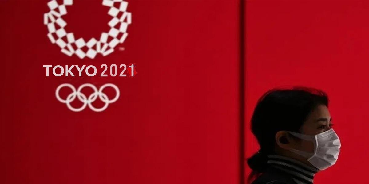 Tokyo Olympics And Paralympics: Japan Bans Overseas Spectators