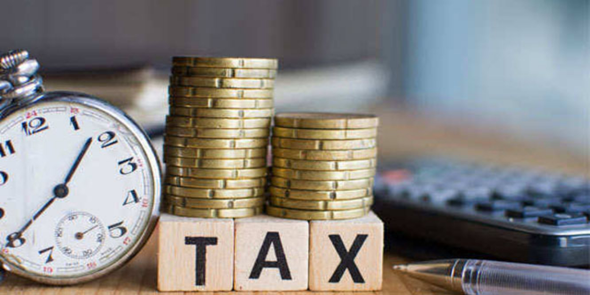BUDGET 2021-22: Was Proposed Tax On Internet Data Usage Part Of Budget?