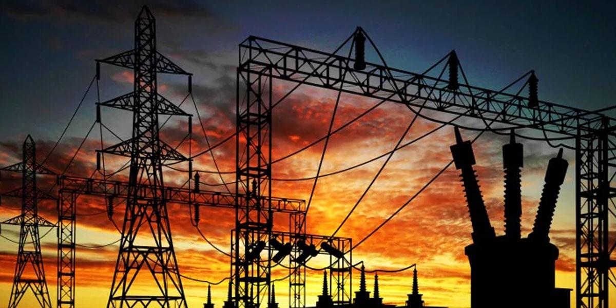 Karachi To Get 450 MW Additional Power This Summer