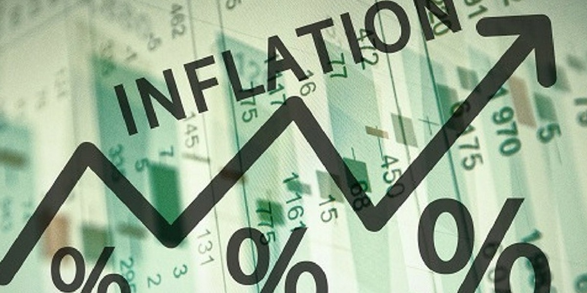 Govt Initiates Drastic Measures To Control Inflation In Country