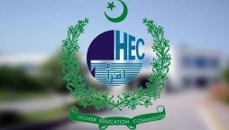 HEC Agrees To Postpone 2-Year Associate Degree And 4-Year Graduation Program