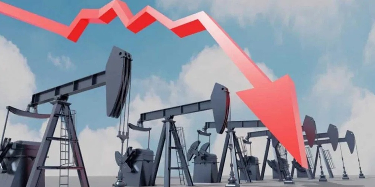 Pakistan Has Lower Oil Prices Than Other Countries In The Region