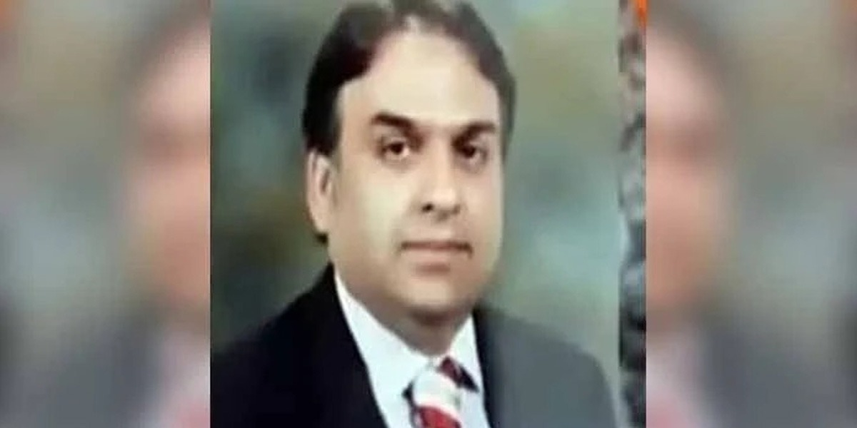 Babar Yousafzai Accuses Newly Elected PTI Senator Abdul Qadir Of Horse-Trading