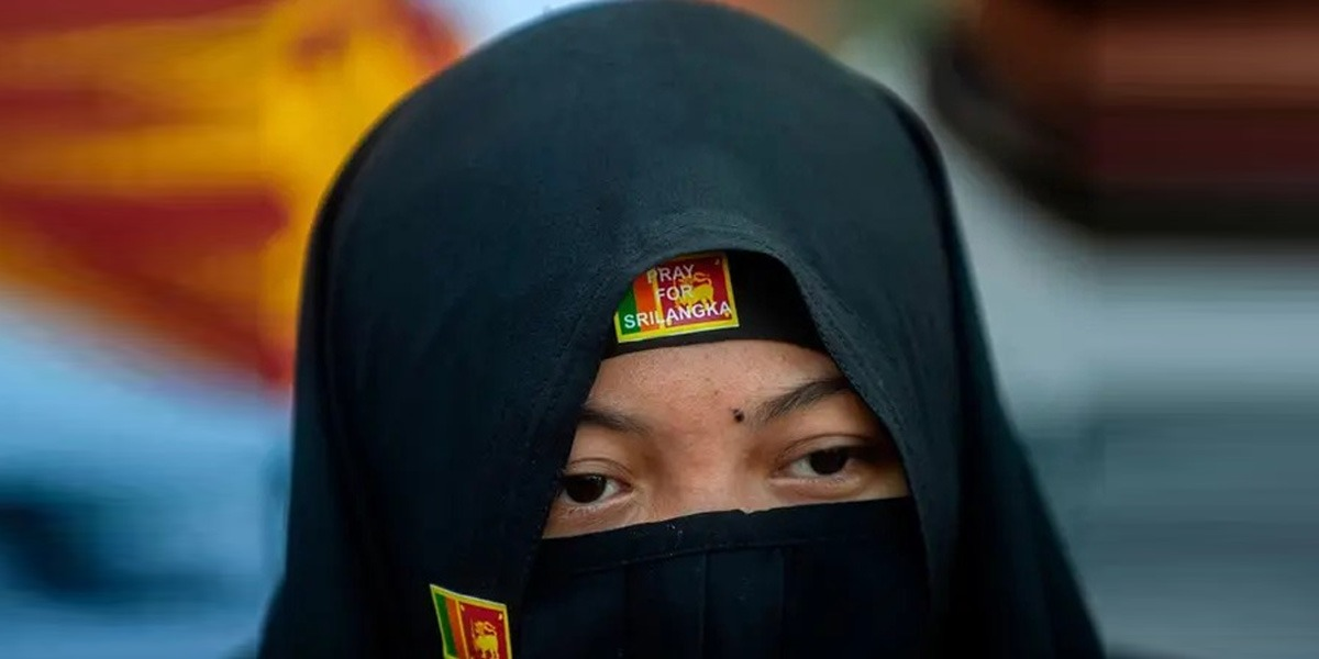 switzerland-votes-to-ban-face-covering-burqa-in-public-spaces