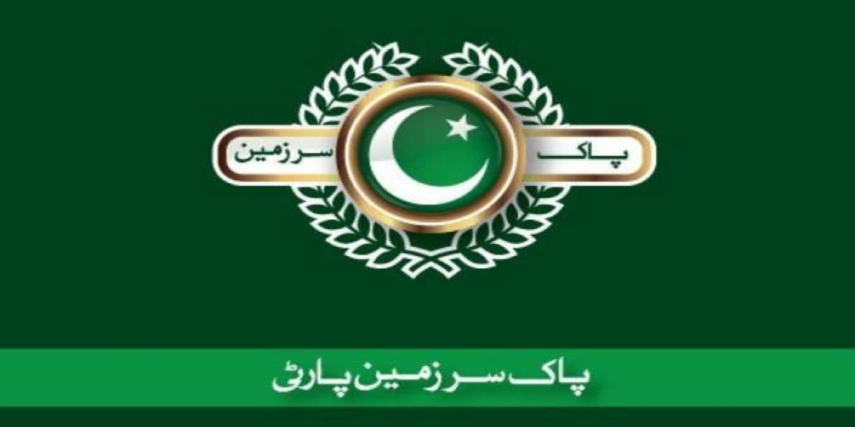 PSP Decides To Field Its Candidate In NA-249 By-Election