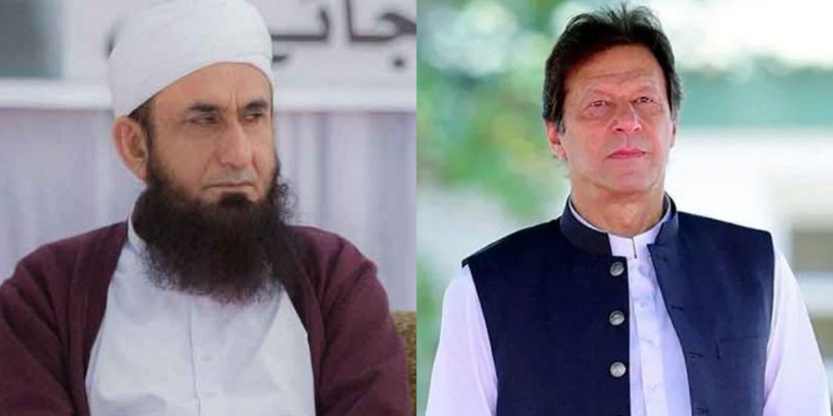 PM Imran Coronavirus positive